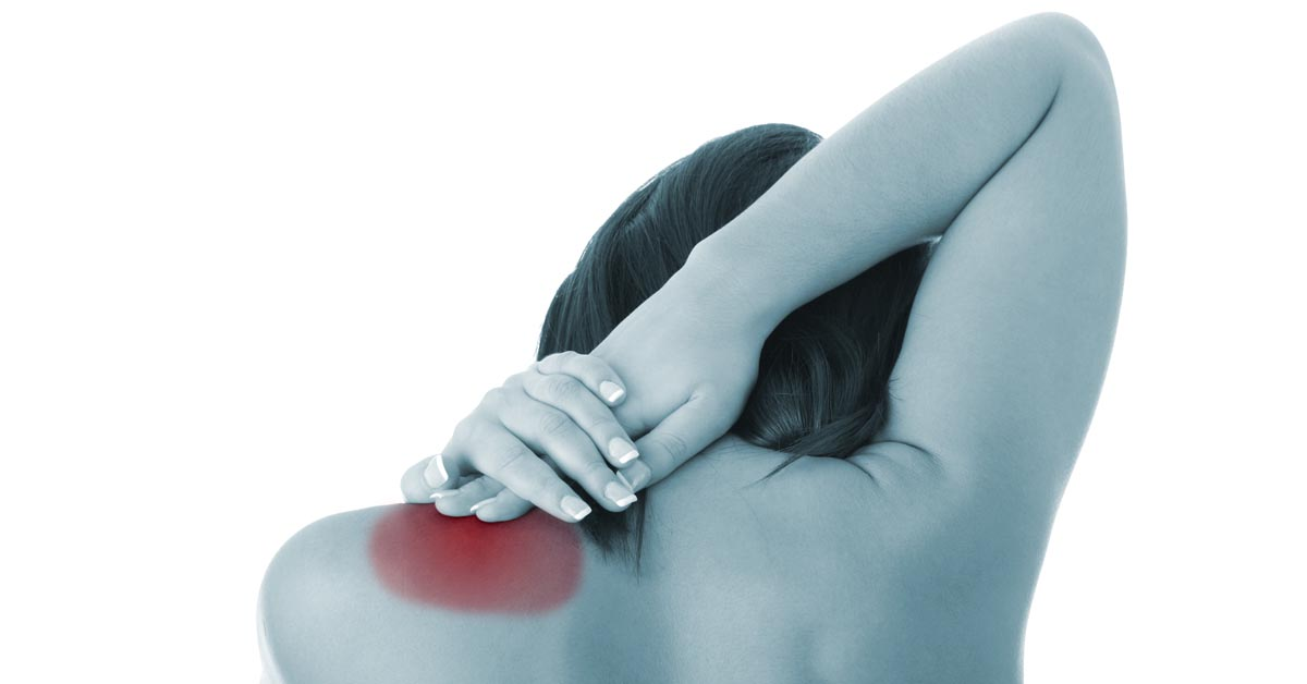 Gresham, OR neck pain and headache treatment